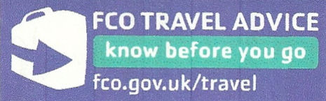 FCO travel guidance0001